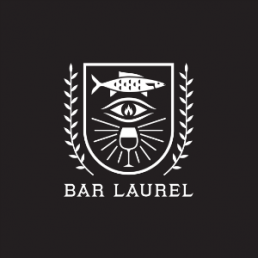 Bar Laurel